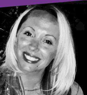Marie Tormey - Managing Director